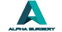 Alpha Surgery – Mr Nicholas Stylianides