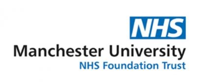NHS Manchester University